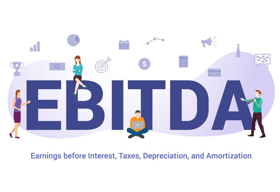 EBITDA-business-valuations